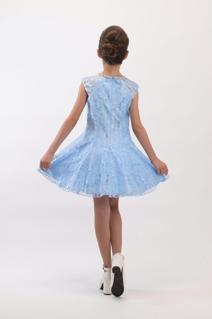 blue dress11-4