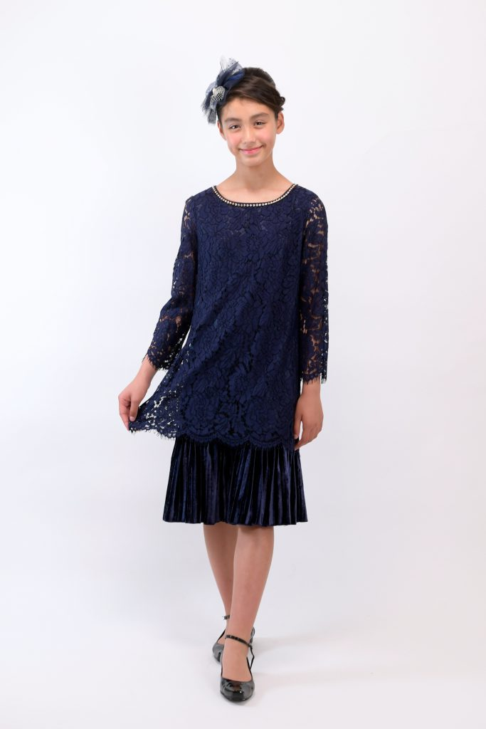 navy dress2-4