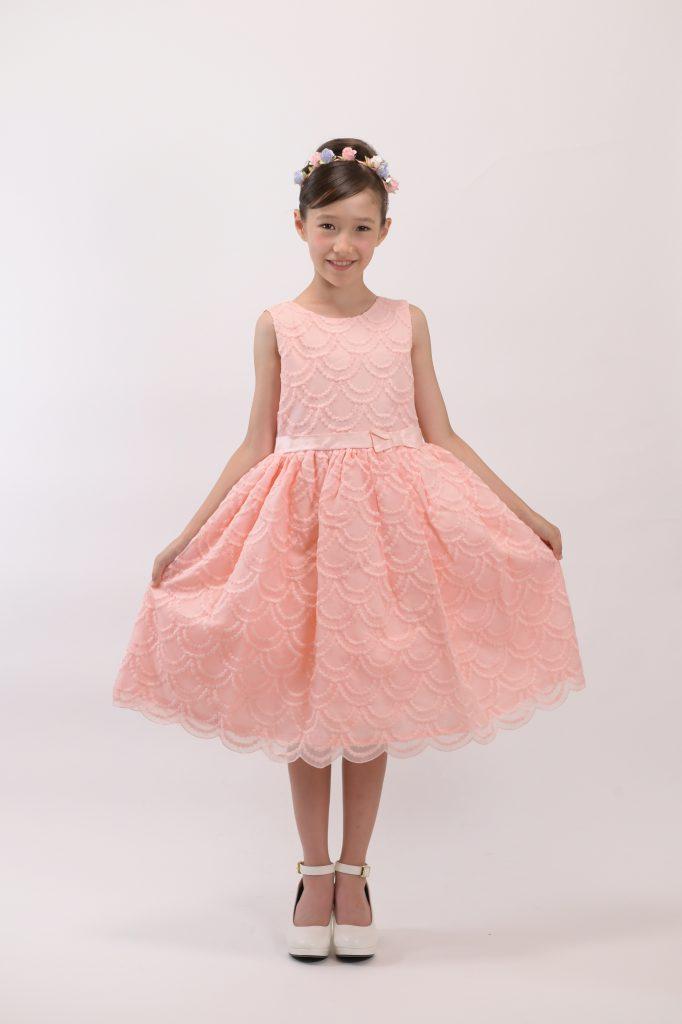 pink dress8-1