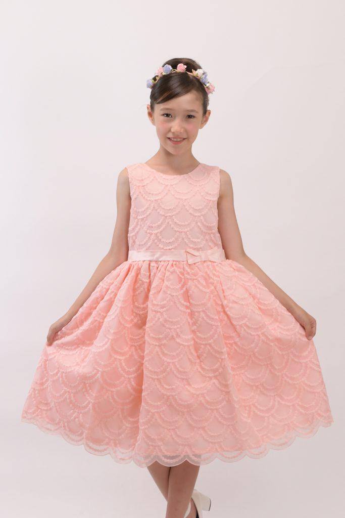 pink dress8-3