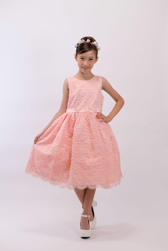 pink dress8-2