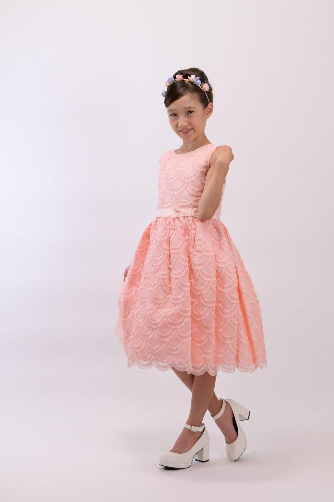 pink dress8-5