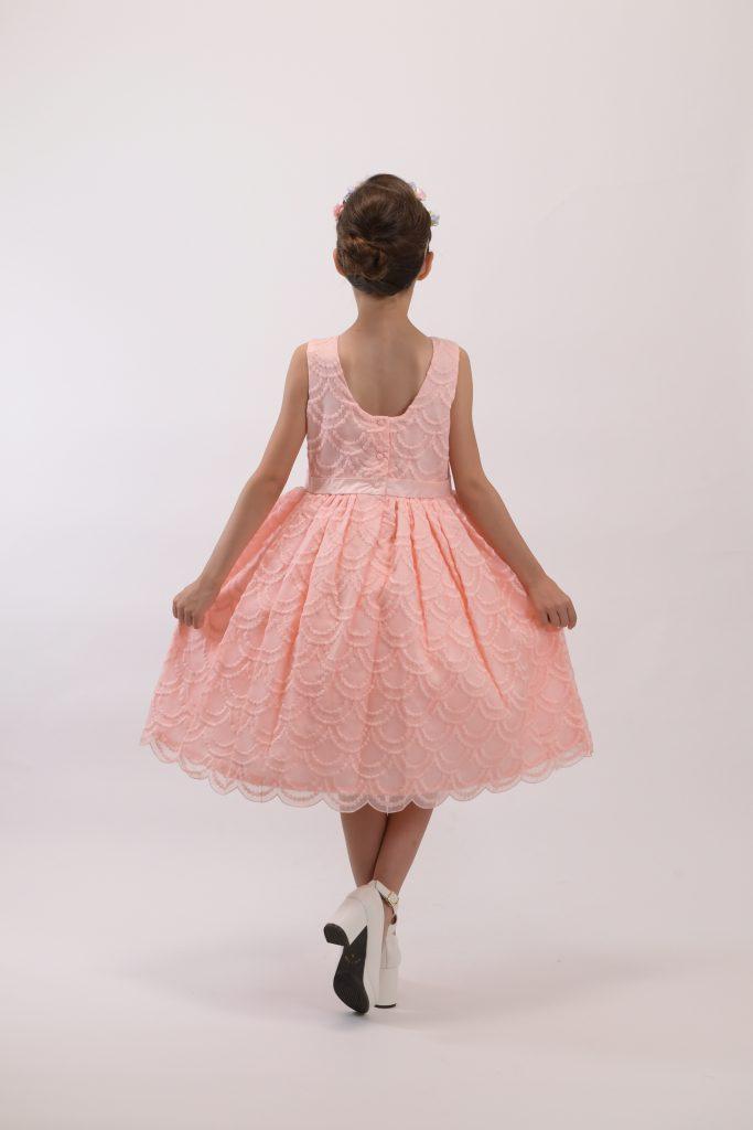 pink dress8-4