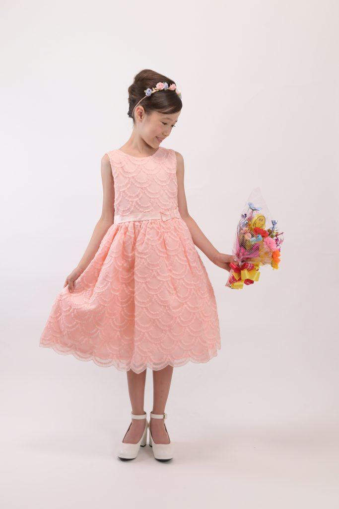 pink dress8-6