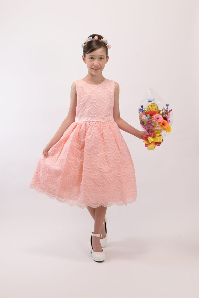 pink dress8-7