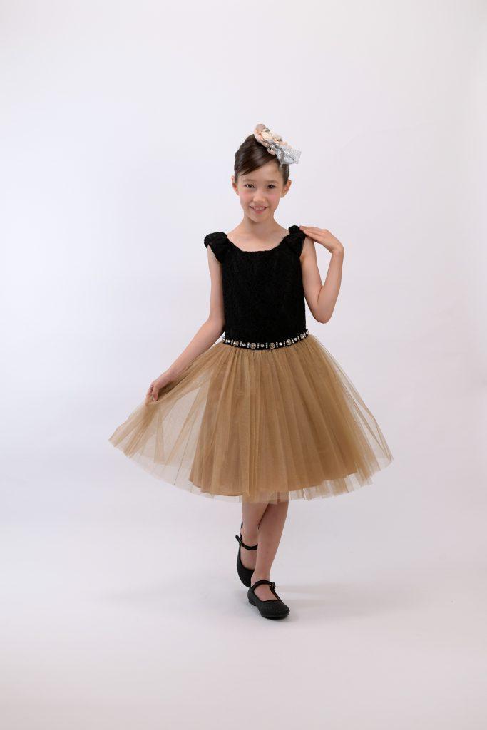 gold dress6