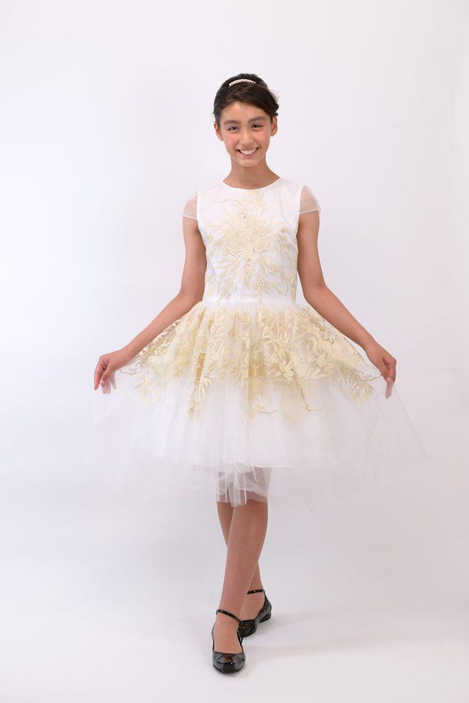 white dress8-6