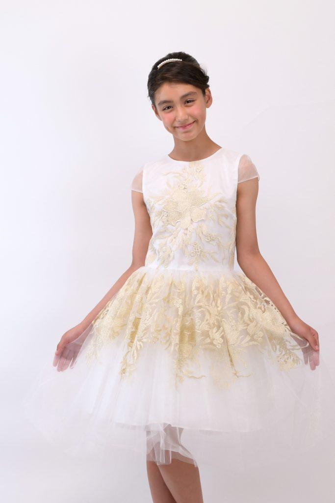 white dress8-1