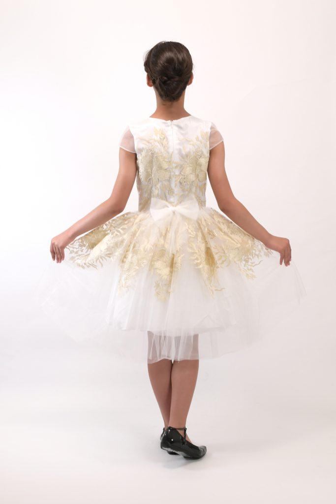 white dress8-5