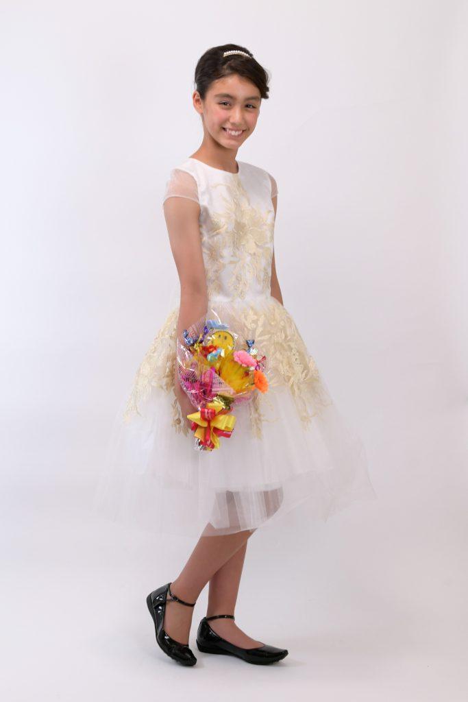 white dress8-4