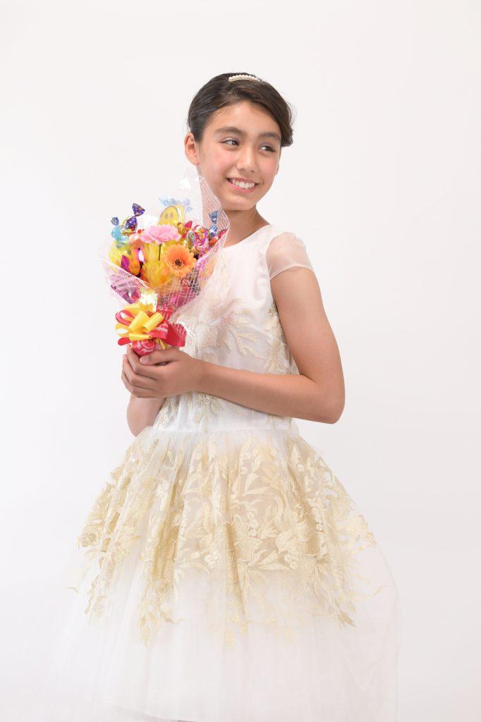 white dress8-2